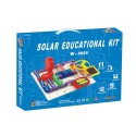 Snap On Advanced Education Kit for age 8+: 10 units/Case